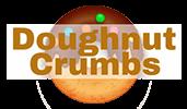 Doughnut Crumbs